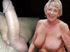 Best Granny Cumshots Photo Album - Amateur Adult Gallery