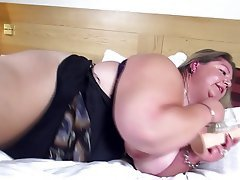 Big Butts, BBW, Granny, Mature