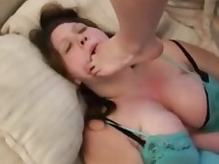 French, BDSM, Lesbian