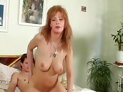 Blowjob, Mature, Mature, Old and Young