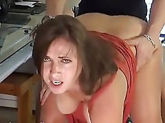Blowjob, Hardcore, Masturbation